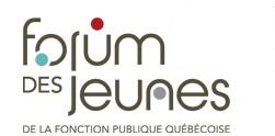Les opportunités de l'OFQJ France
